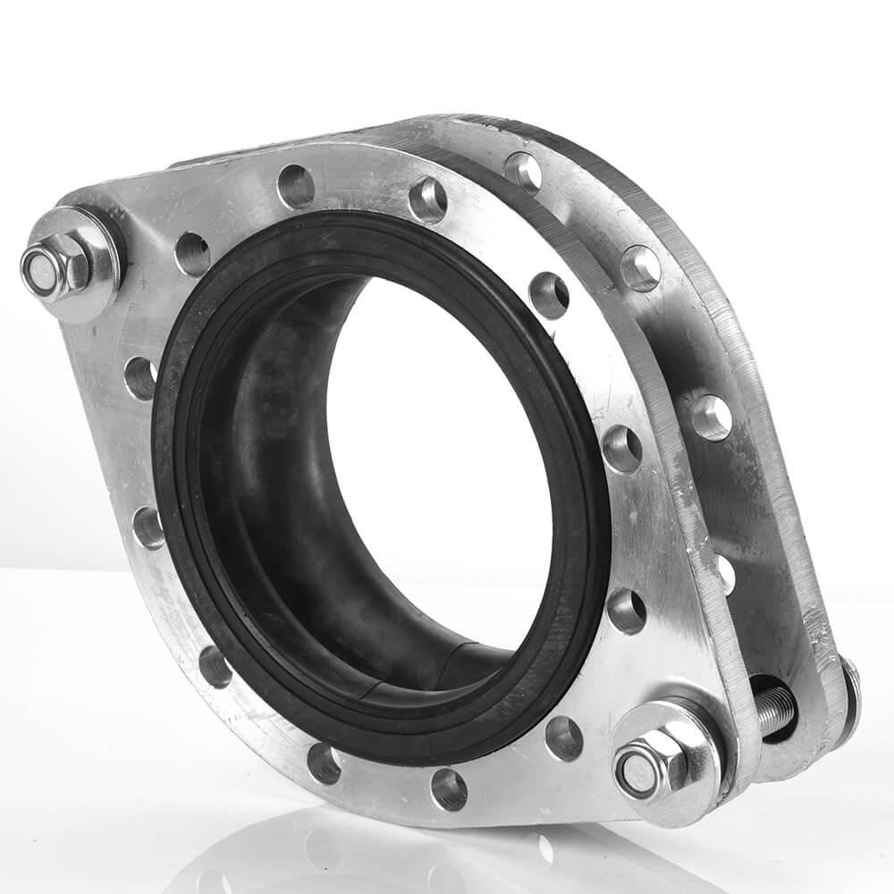 JP02 rubber bellows