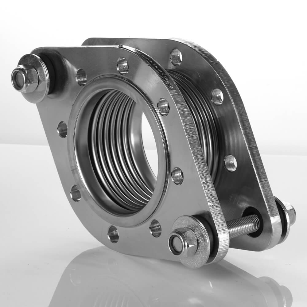 JP23VS hose pump